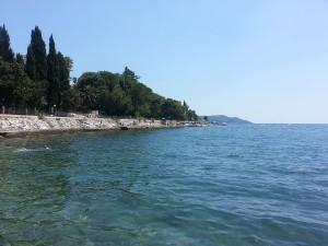 14 Temmuz 2015, Herceg-Novi, Karadag -02-