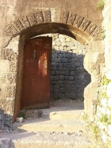 14 Temmuz 2015, Kotor Kalesi, Karadag -07-