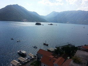14 Temmuz 2015, Perast, Karadag -02-