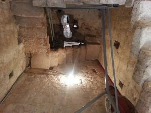 14 Temmuz 215, Aziz Nicholas Can Kulesi, Perast, Karadag -02-
