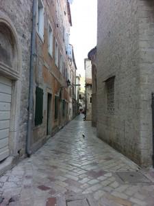 15 Temmuz 2015, Old Town, Kotor -06-