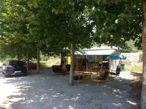 16 Temmuz 2015, Stolac, Bosna-Hersek