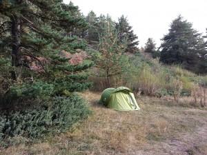 23 Eylul 2015 - Kislacik Yaylasi, Karagol Tabiat Parki, Cubuk -03-