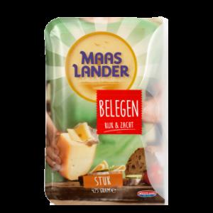 Maaslander - Gouda 48+ Stuk