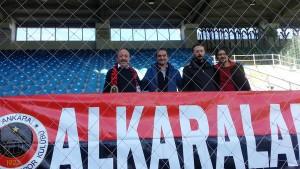 Mehmet Ali Cetinkaya - 17 Ocak 2016 - Caykur Rizespor 2-3 Genclerbirligi, Caykur Didi Stadyumu, Rize -03-