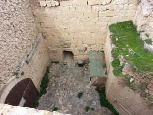 02 Mart 2016 - Girne Kalesi, Girne -02-