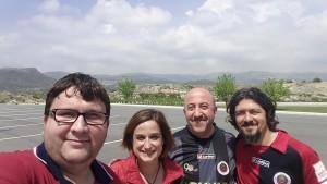 Mehmet Ali Cetinkaya - 10 Nisan 2016 - Mersin Idman Yurdu - Genclerbirligi, Mersin Arena, Mersin -01-