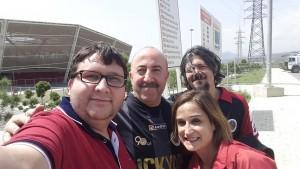 Mehmet Ali Cetinkaya - 10 Nisan 2016 - Mersin Idman Yurdu - Genclerbirligi, Mersin Arena, Mersin -02-