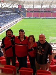 Mehmet Ali Cetinkaya - 10 Nisan 2016 - Mersin Idman Yurdu - Genclerbirligi, Mersin Arena, Mersin -04-