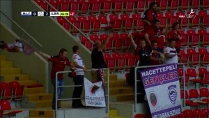 Mehmet Ali Cetinkaya - 10 Nisan 2016 - Mersin Idman Yurdu - Genclerbirligi, Mersin Arena, Mersin -05-