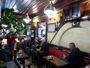 7 Mayis 2016 - Cerkezin Kahvesi, Sivas -01-