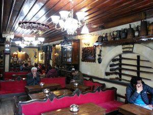 7 Mayis 2016 - Cerkezin Kahvesi, Sivas -02-