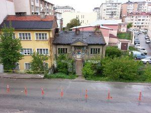 7 Mayis 2016 - Sivas