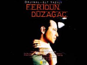 Feridun Duzagac - Orjinal - Altyazili