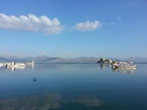8 Temmuz 2016 - Nafplion, Yunanistan -06-