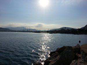 8 Temmuz 2016 - Nafplion, Yunanistan -09-