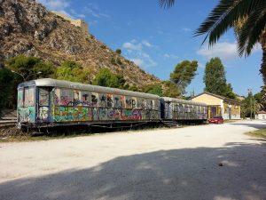 8 Temmuz 2016 - Nafplion, Yunanistan -12-