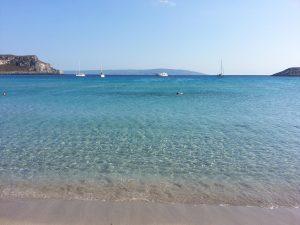 8 Temmuz 2016 - Simos Plaji, Elafonisos Adasi, Yunanistan -01-