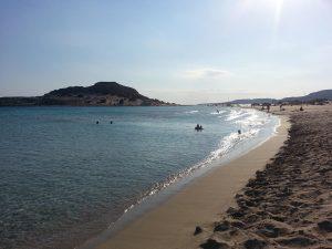 8 Temmuz 2016 - Simos Plaji, Elafonisos Adasi, Yunanistan -02-