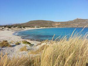 8 Temmuz 2016 - Simos Plaji, Elafonisos Adasi, Yunanistan -03-