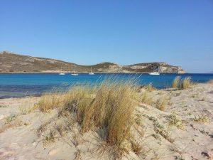 8 Temmuz 2016 - Simos Plaji, Elafonisos Adasi, Yunanistan -04-