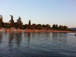 10 Temmuz 2016 - Hinitsa, Porto Heli, Yunanistan -02-