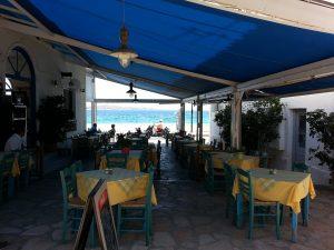 11 Temmuz 2016 - Spetses Adasi, Yunanistan -04-