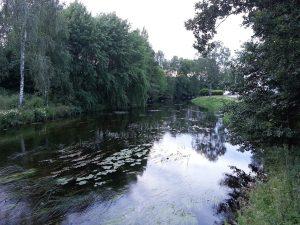 23 Temmuz 2016, Rydboholm, Boras, Isvec -01-