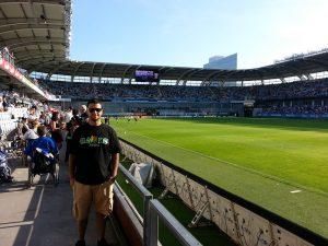 24 Temmuz 2016 - IFK Göteborg -Jönköpings Sodra IF, Gamla Ullevi, Goteborg, Isvec -09-