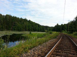24 Temmuz 2016 - Viskafors, Boras, Isvec -02-