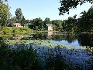 25 Temmuz 2016 - Rydboholm, Boras, Isvec -06-