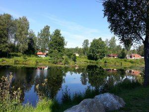25 Temmuz 2016 - Rydboholm, Boras, Isvec -07-