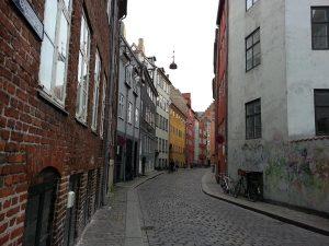 27 Temmuz 2016 - Kopenhag, Danimarka -06-