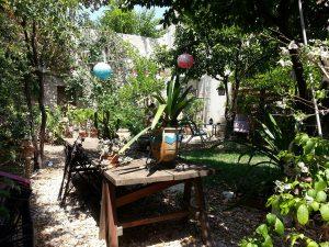 6 Temmuz 2016 - Karatza 5, Atina, Yunanistan -01-