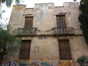 7 Temmuz 2016 - Atina, Yunanistan -02-