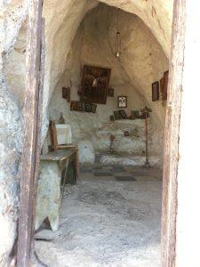 9 Temmuz 2016 - Old Town, Monemvasia, Yunanistan -10-