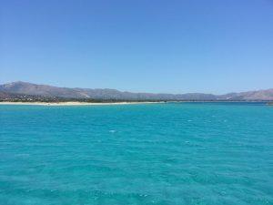 9 Temmuz 2016 - Pounta, Yunanistan