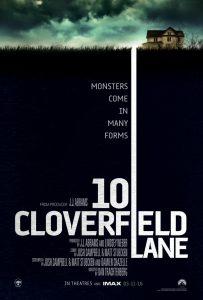 10-cloverfield-lane-aka-cloverfield-yolu-no-10