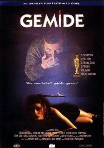 gemide-aka-on-board