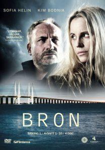 bron-aka-the-bridge-aka-kopru