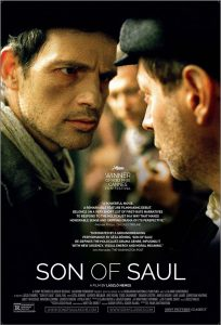 son-of-saul-aka-saulun-oglu