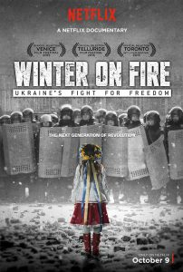 winter-on-fire-ukraines-fight-for-freedom-aka-alevler-icerisindeki-kis-ukraynanin-ozgurluk-mucadelesi