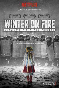 winter-on-fire-ukraines-fight-for-freedom-aka-alevler-icerisindeki-kis-ukraynanin-ozgurluk-mucadelesi