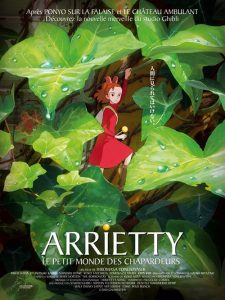 karigurashi-no-arrietty-aka-the-secret-world-of-arrietty-aka-asiricilar